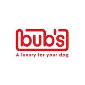 Bub's