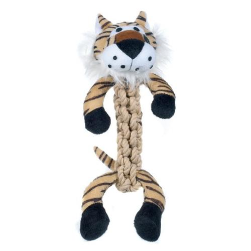 Tiger Rope Tug 250mm