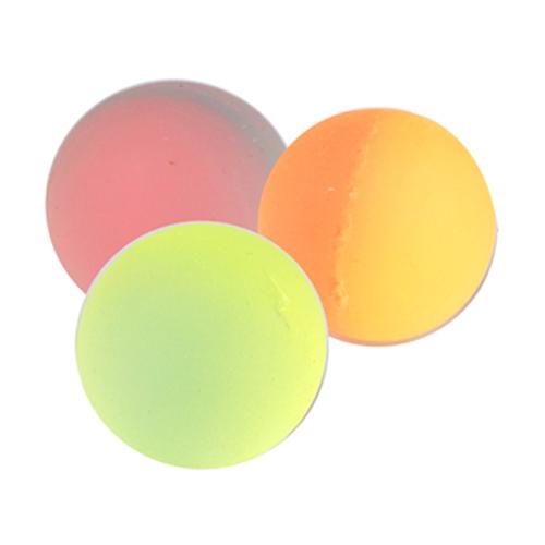 503828 - pelota botar tubo
