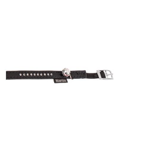 67680 - alp collar monte c. negro 11 mm 30 cm