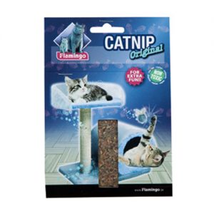 Catnip natural
