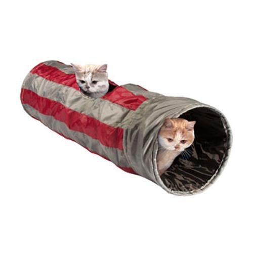 Feline cruiser nylon
