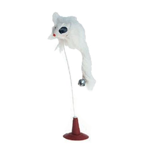 Ratón tip-top