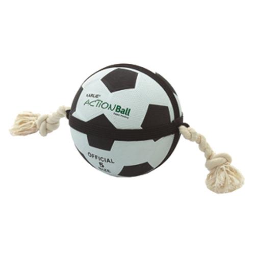 5345416 - actionbal pelota 22 cm
