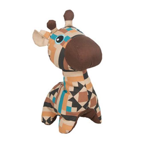 Aztec juguete jirafa 22cm